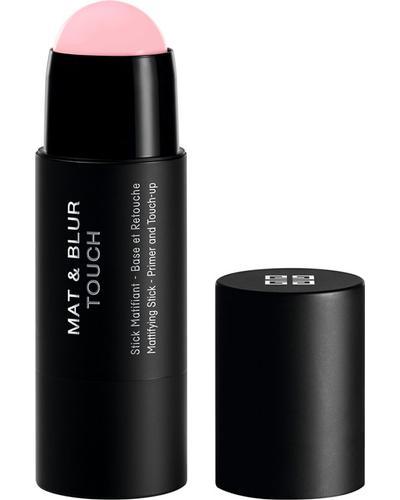 Givenchy Mat & Blur Touch Mattifying Stick