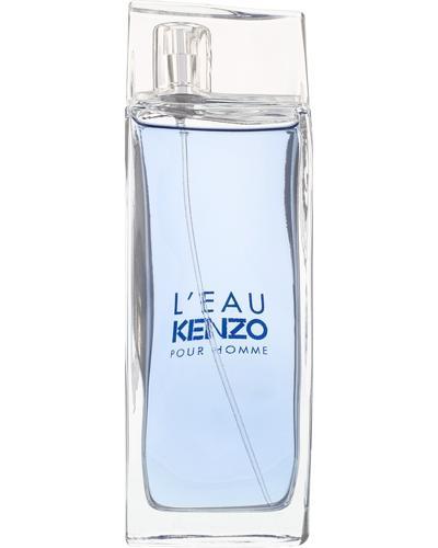 Kenzo L 'Eau Pour Homme