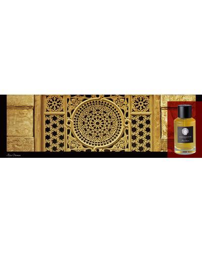 La Manufacture Reve Ottoman. Фото 1
