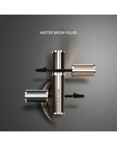 Givenchy Mister Brow Filler. Фото 2