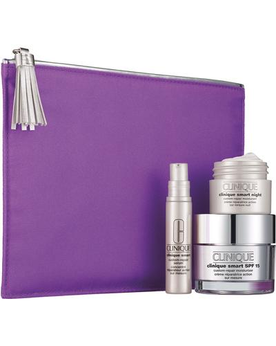 Clinique Smart Set