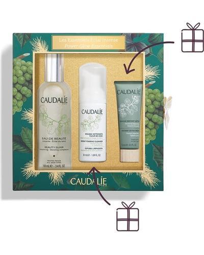 Caudalie Набір Beauty Elixir Set фото 4
