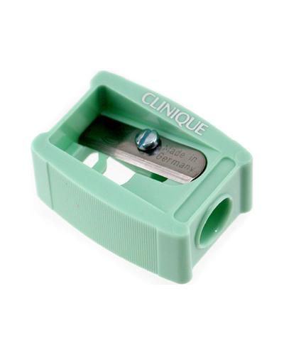 Clinique Eye & Lip Pencil Sharpener
