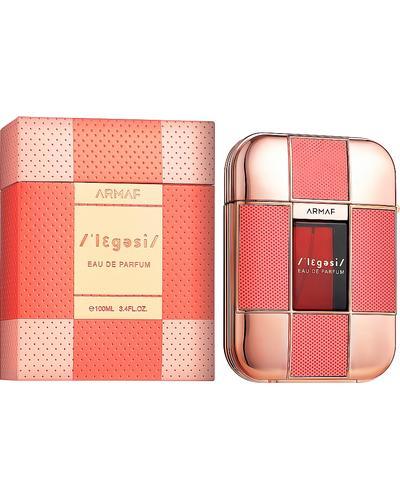 Armaf Legesi Eau De Parfum фото 1