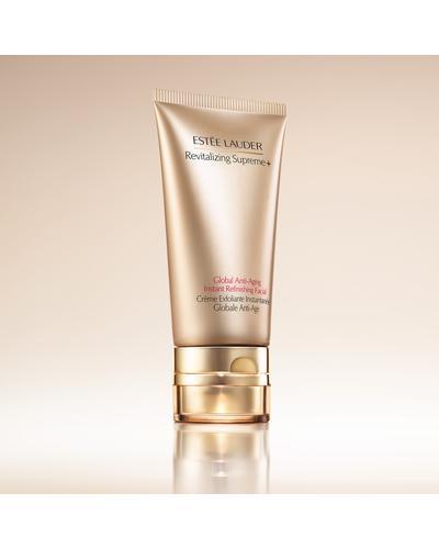 Estee Lauder Revitalizing Supreme+ Global Anti-Aging Instant Refinishing Facial. Фото 2