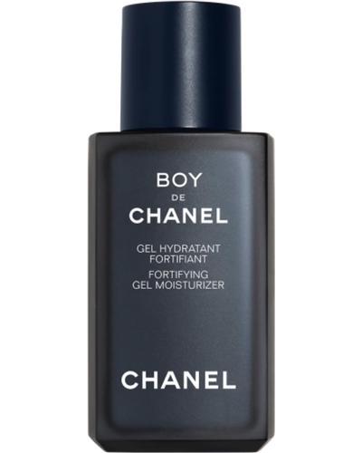 CHANEL Boy De Chanel главное фото