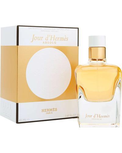 Hermes Jour d'Hermes Absolu. Фото 1