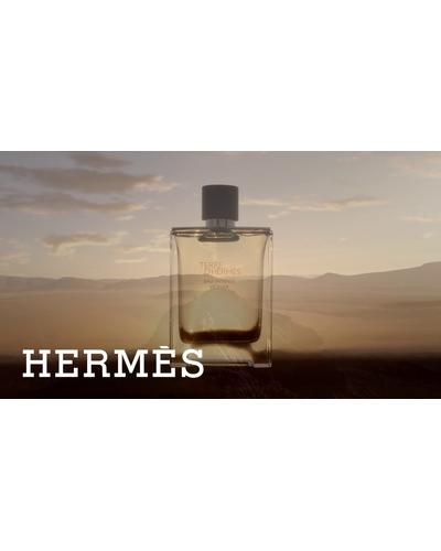 Hermes Terre D'Hermes Eau Intense Vetiver. Фото 4