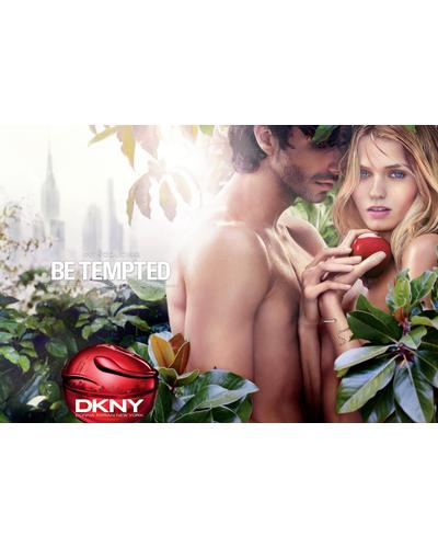DKNY Be Tempted. Фото 2