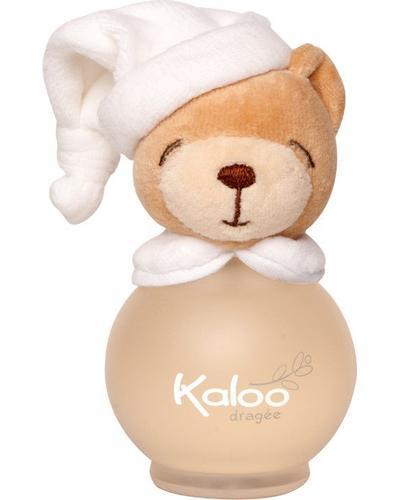 Kaloo Parfums Dragee