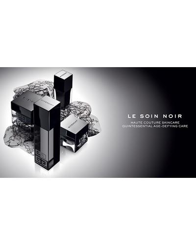 Givenchy Le Soin Noir Lace Face Mask. Фото 6