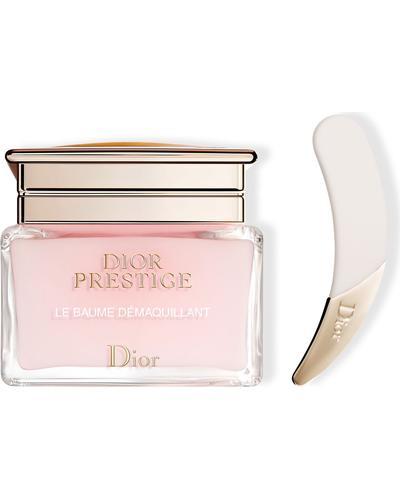 Dior Виняткове очищувальне масло-бальзам Prestige Le Baume Demaquillant