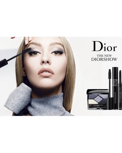 Dior Diorshow. Фото 3
