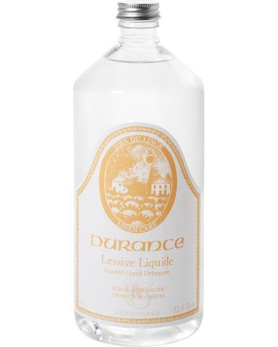 Durance Linen Water