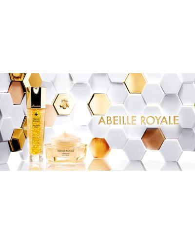 Guerlain Abeille Royale Rich Day Cream. Фото 2