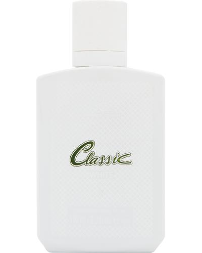 Dorall Collection Classic White