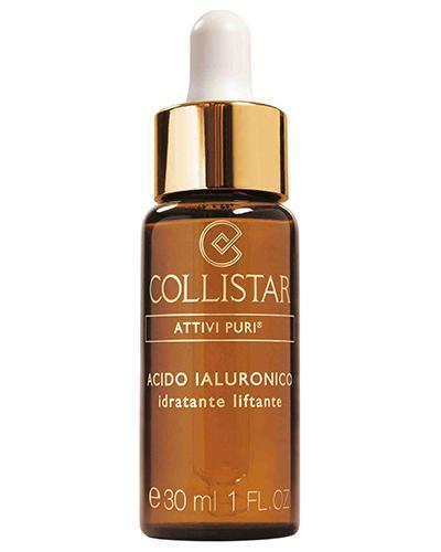 Collistar Attivi Puri Hyaluronic Acid Moisturizing Lifting