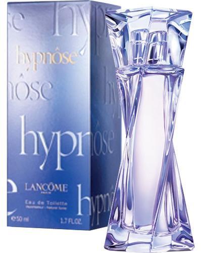 Lancome Hypnose. Фото 4