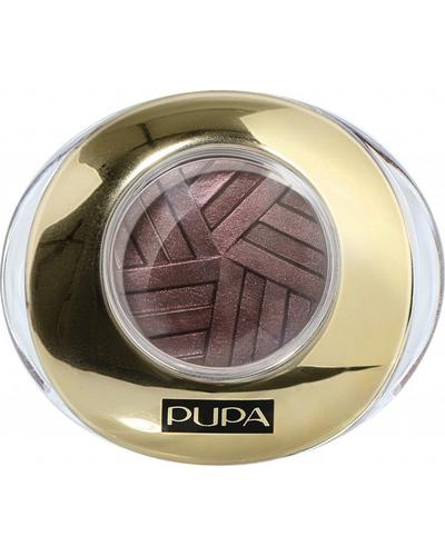 Pupa Stay Gold! Diamond Eyeshadow