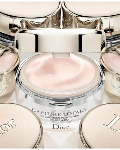 Dior Capture Totale Multi-Perfection Eye Treatment. Фото 3