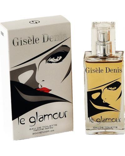 Gisele Denis Le Glamour. Фото 2