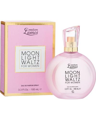 Creation Lamis Moon Light Waltz