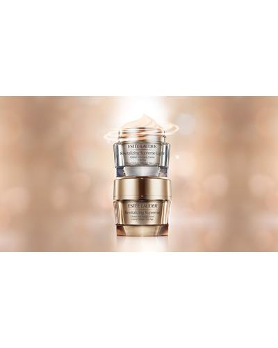 Estee Lauder Revitalizing Supreme Light. Фото 1