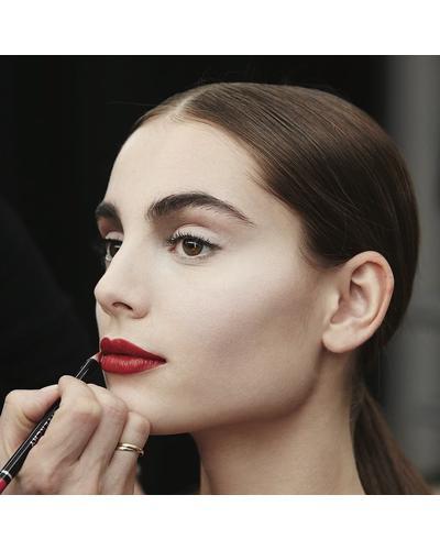 Givenchy Lip Liner 2017. Фото 3