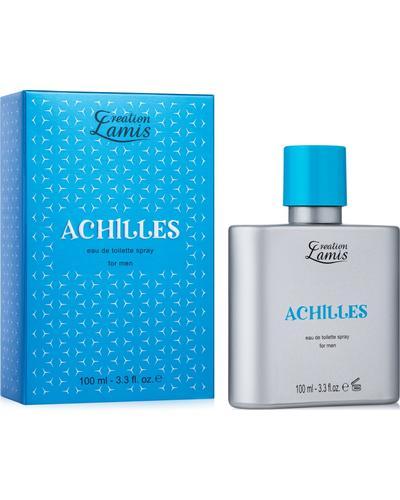Creation Lamis Achilles фото 1
