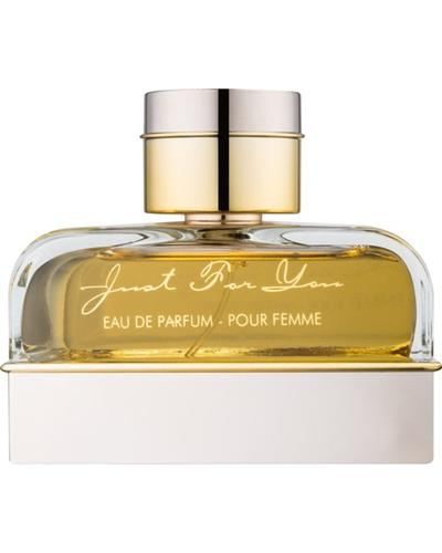 Armaf Just For You Pour Femme