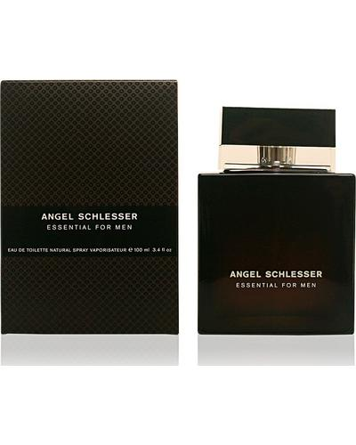 Angel Schlesser Essential for men. Фото 1
