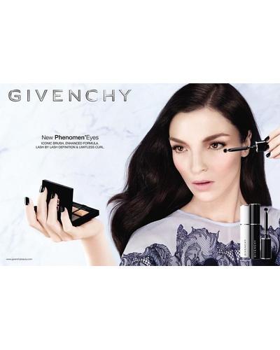 Givenchy Le Prisme Quatuor Renewal. Фото 6