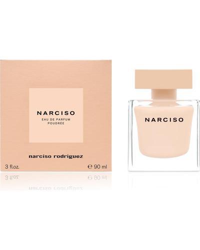 Narciso Rodriguez Narciso Eau De Parfum Poudree. Фото 2