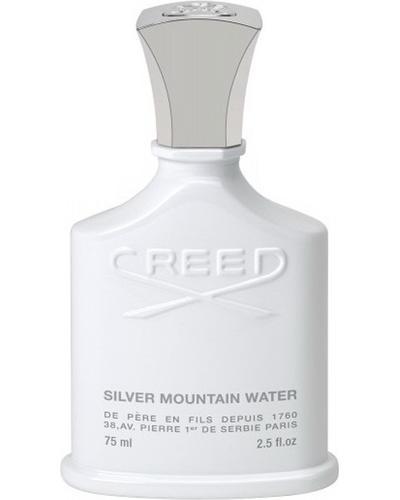 Creed Silver Mountain Water. Фото 2