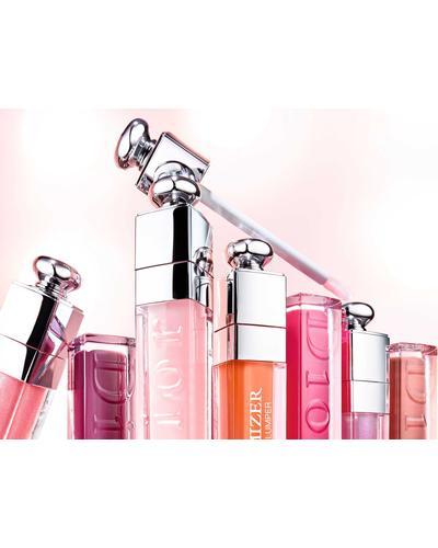 Dior Addict Lip Maximizer фото 2