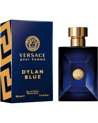 Versace Dylan Blue. Фото 5