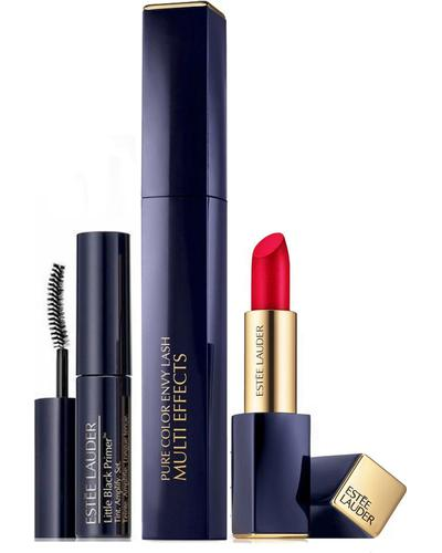 Estee Lauder Pure Color Lash Envy Set