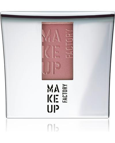 Make up Factory Blusher