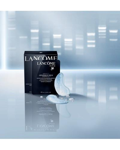 Lancome Advanced Genifique Yeux Light-Pearl Eye Mask. Фото 1