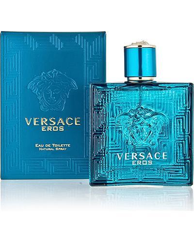 Versace Eros. Фото 6
