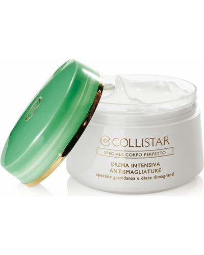 Collistar Intensive Anti-Stretchmarks Cream with Elastin-Plus