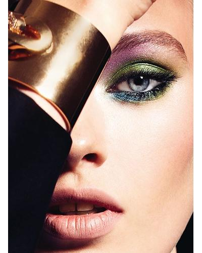 MESAUDA Luxury Eye Shadow. Фото 2