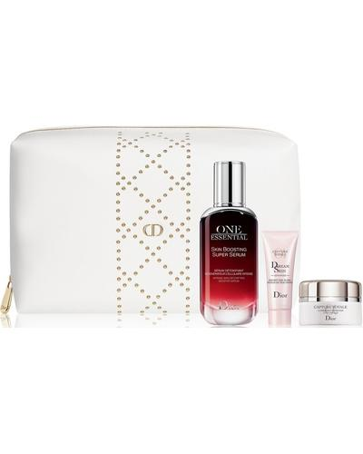 Dior One Essential Set