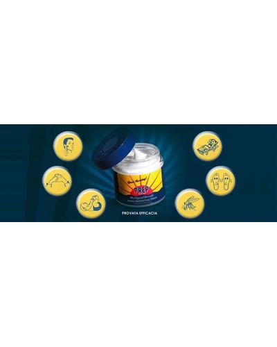 PREP Derma Protective Cream. Фото 6