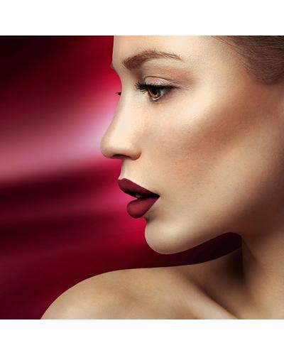 MESAUDA Matte Lipstick Palette. Фото 3