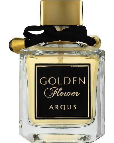 Arqus Golden Flower главное фото