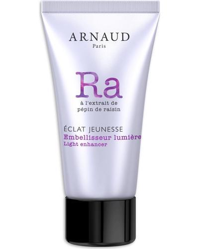 Arnaud Средство для улучшения тона кожи лица Eclat Jeunesse Light Enhancer