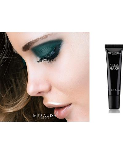 MESAUDA Xtreme Eyeshadow Base. Фото 1