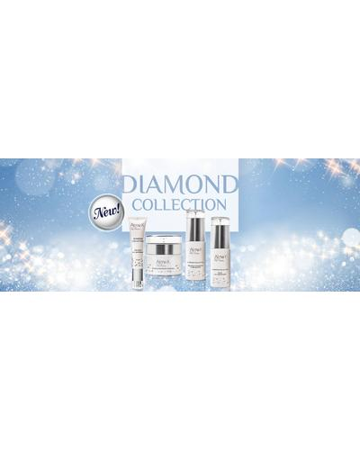Alma K Diamond Collection Youth Enhancing Eye Gel. Фото 3