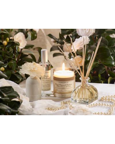 Durance Fleur Parfumee Camelia. Фото 1